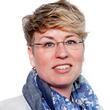 Mariska Cubuk-van den Noort