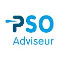 PSO Adviseurs