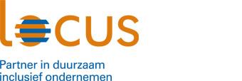 Locus Netwerk